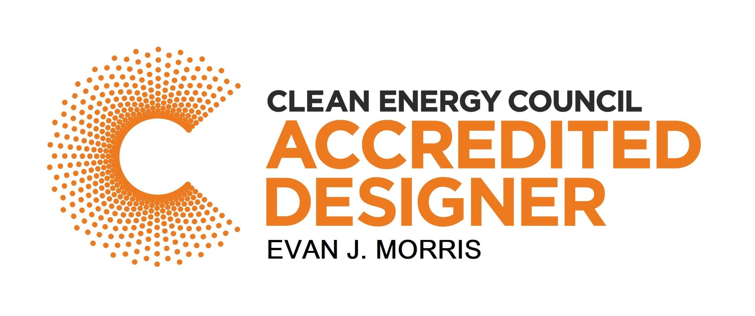 Solar Installation services Adelaide, Solar Installation, EJM Electrical