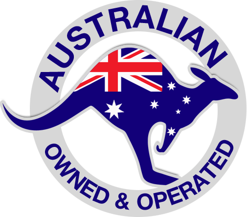 Electrical Company Adelaide, Home, EJM Electrical