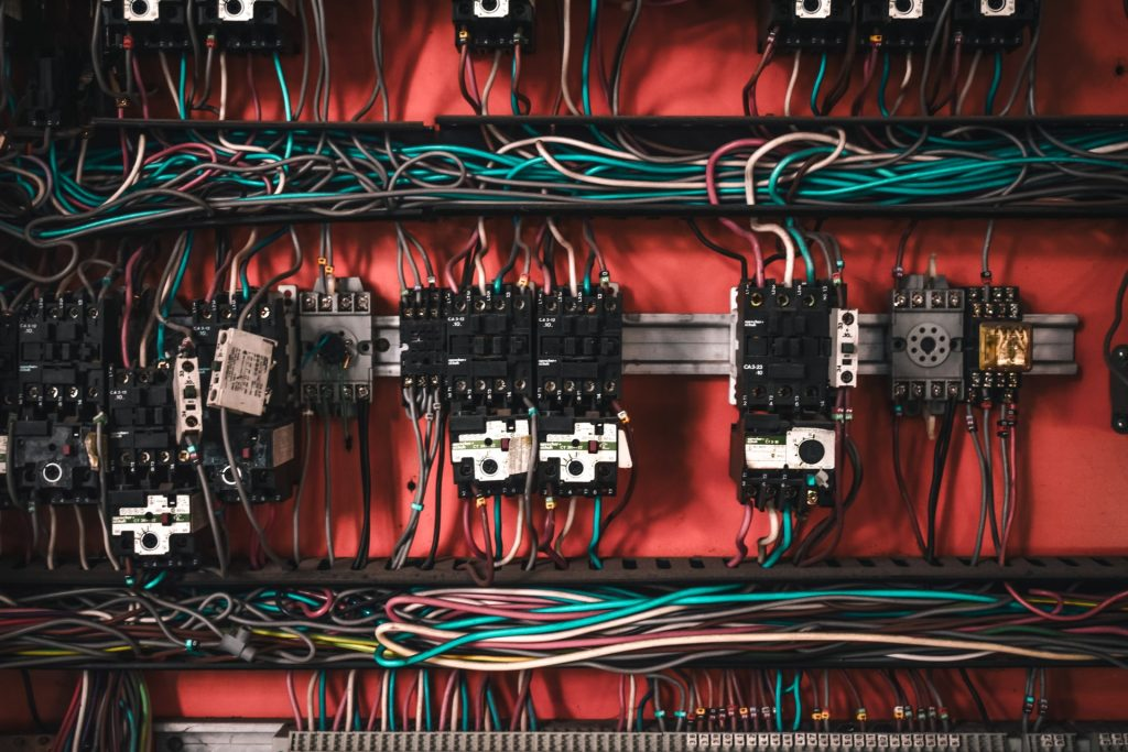 , Why It's Crucial to Replace Old Wiring ASAP, EJM Electrical