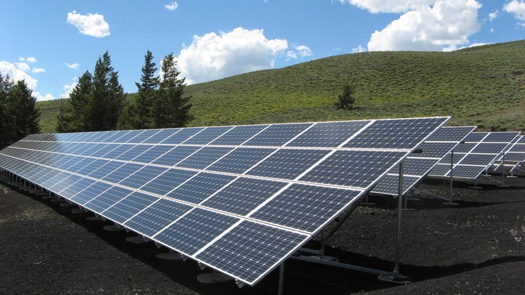 , Questions You Need to Ask Before Buying a Solar Power System, EJM Electrical